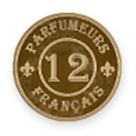 Парфюмерия 12 Парфюмеров (12 parfumeurs, Франция)