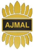 Парфюмерия Ajmal (Ажмал, ОАЭ)