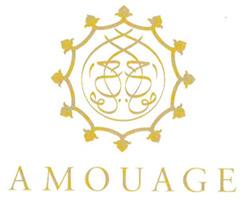 Парфюмерия Муаж (Amouage, Англия)