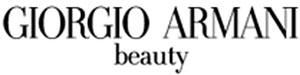 Косметика Giorgio Armani Beauty (Армани, Италия)