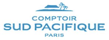 Парфюмерия Comptoir Sud Pacifique