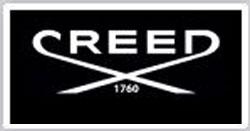 Парфюмерия Creed (Крид, Франция)