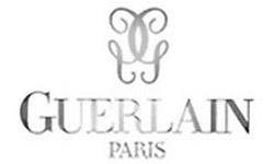 Косметика Guerlain (Герлен, Франция)