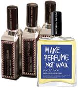 Парфюмерия Histoires de Parfums