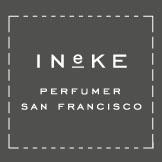 Парфюмерия Ineke (Инеке, США)