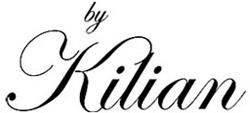 Парфюмерия Kilian (Килиан, Франция)