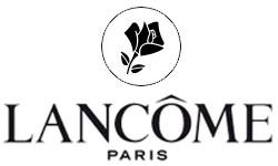 Косметика Lancome (Ланкоме, Франция)