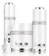 La Prairie Caviar White Illuminating Systeme (Белая икорная линия)