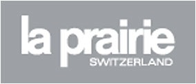Косметика La Prairie (Ла Прери, Швейцария)