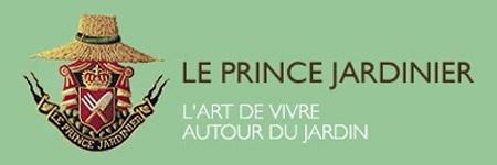 Парфюмерия Le Prince Jardinier (Принц Жардиньер, Франция)