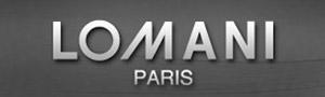 Парфюмерия Ломани (Lomani, Франция)