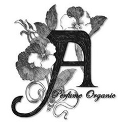Парфюмерия А Парфюме Организ (A Perfume Organic, США)