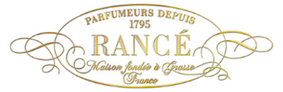 Парфюмерия Рансе (Rance 1795, Франция)