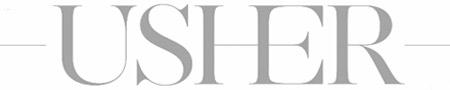 Парфюмерия Ашер (Usher, США)