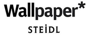 Парфюмерия Wallpaper* Steidl (Волпейпа Штайдл, Германия)
