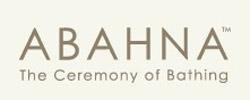 Парфюмерия Абахна (Abahna, Великобритания)