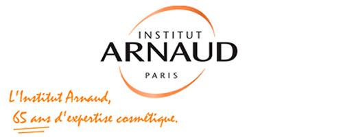 Косметика ARNAUD (АРНО, Франция)