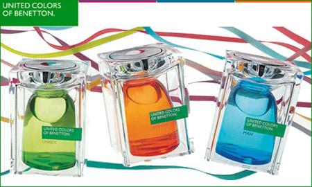Клипарт парфюмерия, бесплатные фото ...: pictures11.ru/klipart-parfyumeriya.html