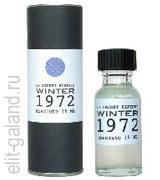 Аромат Winter 1972 от Demeter