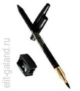 Косметика Шанель: карандаш для губ LE CRAYON LEVRES от Chanel