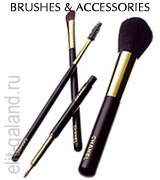 Chanel Brushes & Accessories