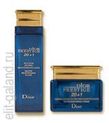 Christian Dior Prestige 20 + 1 Nutli-Restoring Creme