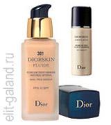 Christian Dior Diorskin