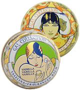 Мыло от Gal Perfumeria