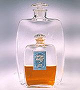 """Музей парфюмерии во Испании """"Museo Gal Perfumeria"""""""