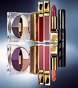 Guerlain Colour Collection