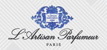 Парфюмерия L'Artisan Parfumeur