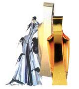 """Аромат """"Valentin Yudashkin"""" для женщин, проект был осуществлен совместно с французской парфюмерной компании Parour."""