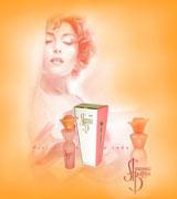 """Духи """"Анжелика Варум"""" - первый аромат Анжелики Варум создавал образ романтичной, женственной девушки, которая погружена в себя, в свои ощущения, которая тонко чувствует окружающий мир. Такой увидел Анжелику Варум в 1997 году французский парфюмер. Производитель: Концерн """"Калина"""""""