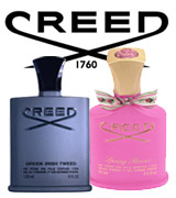 Парфюмерия Creed