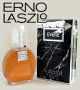Парфюмерия Erno Laszlo