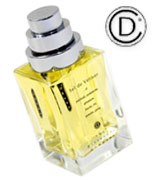 Парфюмерия The Different Company - Bois d'Iris Eau de Toilette