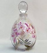 Парфюмерия Crystal от M. Micallef