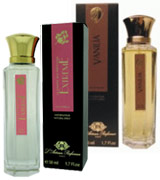 Парфюмерия Vanilla от L'Artisan Parfumeur