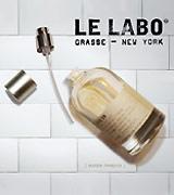 Парфюмерия Le Labo