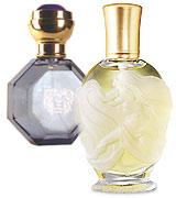 Парфюмерия Ambiance Room Sprays от Maоtre Parfumeur et Gantier