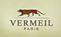 Парфюмерия Jean Louis Vermeil (Вермель, Франция)
