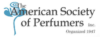 The American Society of Perfumers