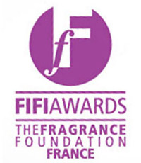 Grand Prix du Parfum (The FiFi Awards France)