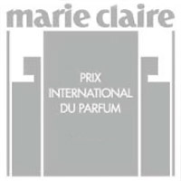 Marie Claire International Fragrance Awards (Les Fifis)